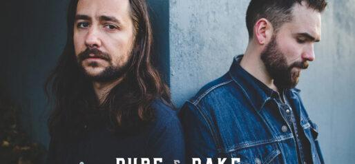 Rube & Rake awarded Genoa Design + MusicNL Musician-in-Residence program
